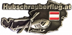 Gutschein Design